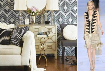 Lisa-Stewart-Interior-Design-Raleigh NC Fashion Decorating