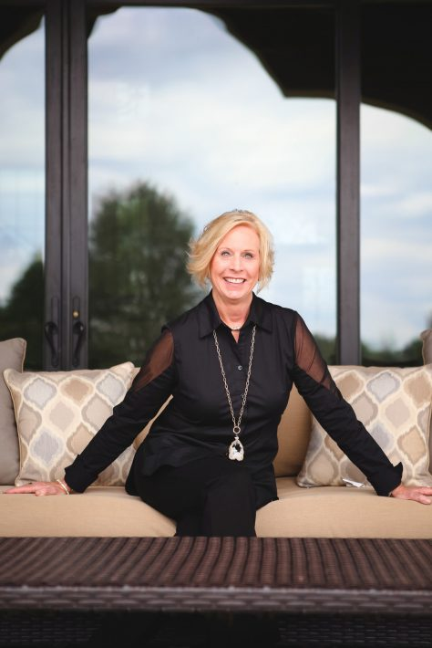 2017 Lisa Stewart Design Interior Contact
