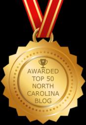 top 50 blogs interior designers